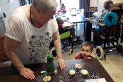 cupcakes-baken-09
