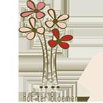 hof-ter-bloemen-logo