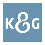 kind-en-gezin-logo