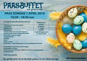 Paasbuffet-01-04-2018